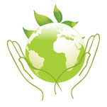 Sew for the Planet